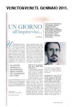 Neo edizioni blog archive veneto veneti gennaio 2011 for Antropometria libro
