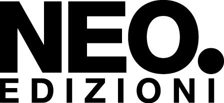 logo-neo-edizioni-nero