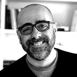 Angelo_Calvisi