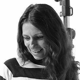 Caterina Perali