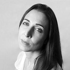 Cecilia Giampaoli
