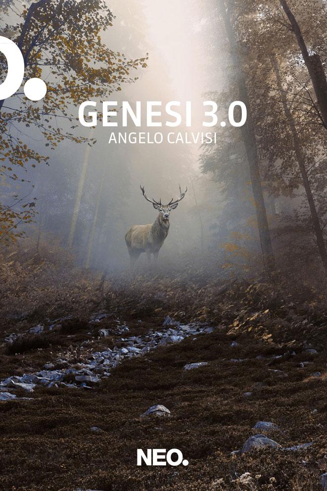 Genesi - 3.0