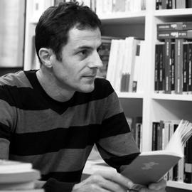 Roberto Di Egidio