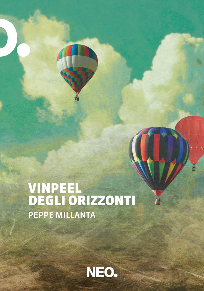 Vinpeel - degli - orizzonti - Peppe - Millanta