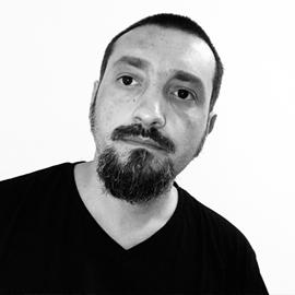 Alessandro Turati