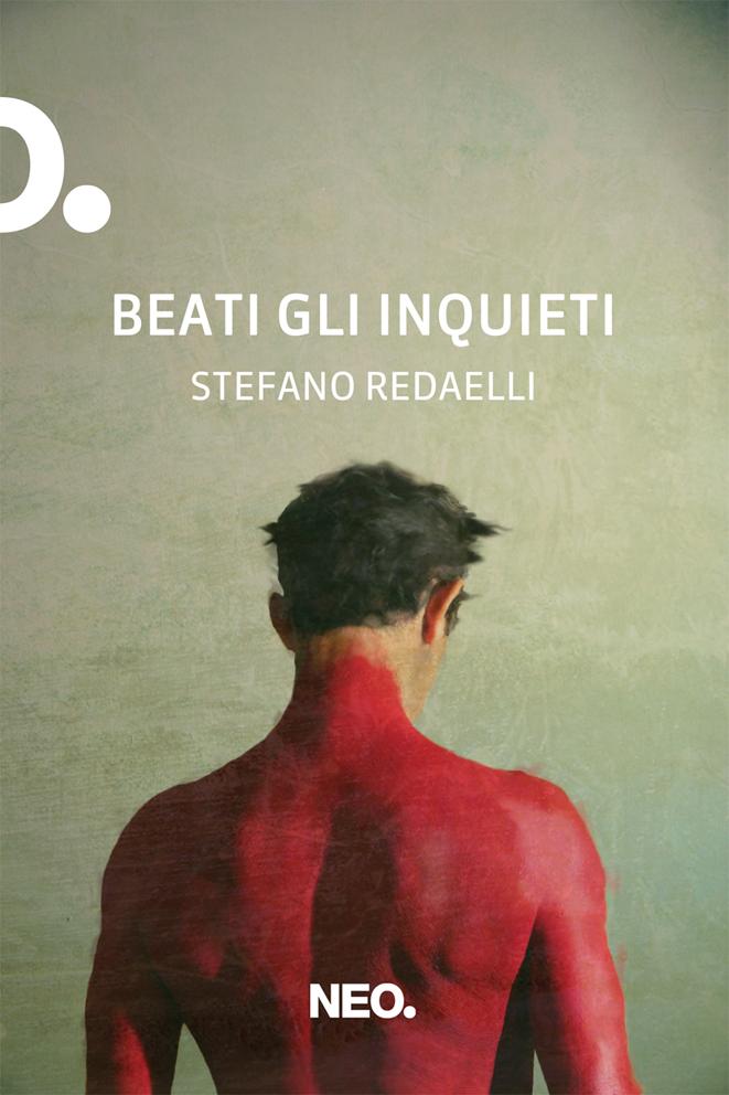 Beati-gli-inquieti-Stefano-Redaelli