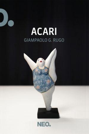 Acari - Giampaolo G Rugo